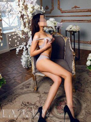 индивидуалка проститутка Мария, 23, Челябинск
