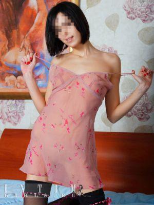 индивидуалка проститутка Лера, 43, Челябинск