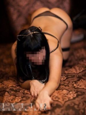 индивидуалка проститутка Кариночка, 26, Челябинск