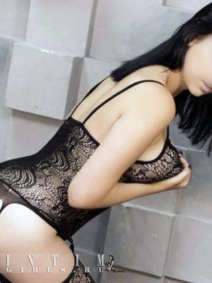 индивидуалка проститутка Катя, 20, Челябинск