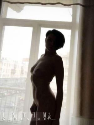 индивидуалка проститутка Ирина, 29, Челябинск