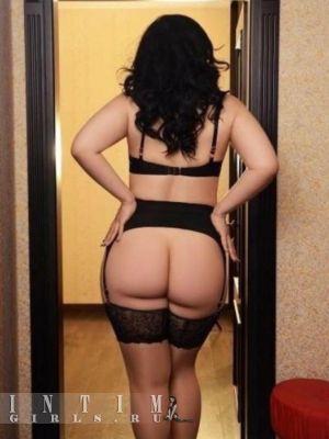 индивидуалка проститутка Мила, 23, Челябинск