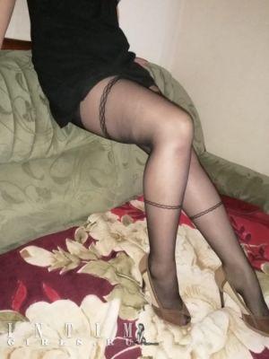 индивидуалка проститутка Элона, 35, Челябинск