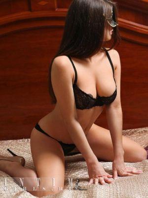 индивидуалка проститутка Дана, 30, Челябинск