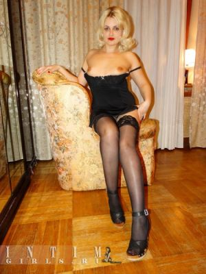 индивидуалка проститутка Аля, 21, Челябинск