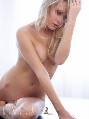 индивидуалка проститутка Аленушка, 23, Челябинск