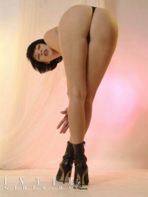 индивидуалка проститутка Елизавета, 28, Челябинск