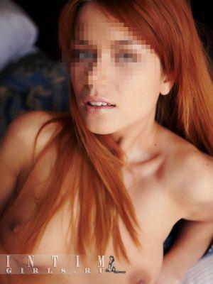 индивидуалка проститутка Майя, 21, Челябинск