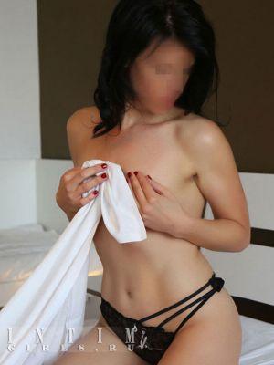 индивидуалка проститутка Валя, 25, Челябинск