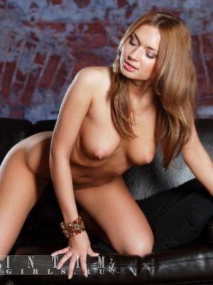 индивидуалка проститутка Василиса, 27, Челябинск