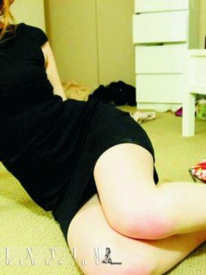 индивидуалка проститутка Мая, 26, Челябинск