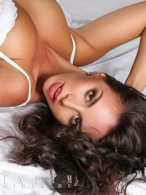 индивидуалка проститутка Азиза, 23, Челябинск