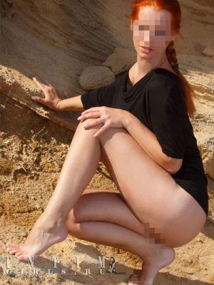индивидуалка проститутка Саша, 23, Челябинск