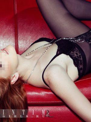 индивидуалка проститутка Виталия, 21, Челябинск