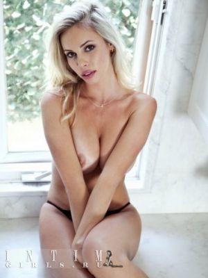 индивидуалка проститутка Павлина, 23, Челябинск