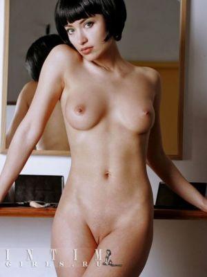 индивидуалка проститутка Феодосья, 25, Челябинск
