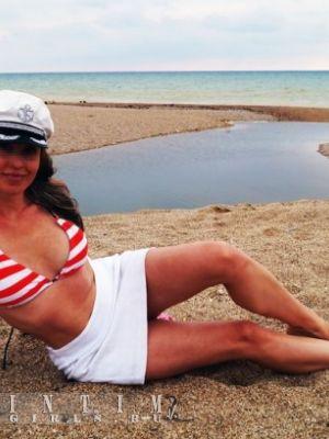 индивидуалка проститутка Лола, 29, Челябинск