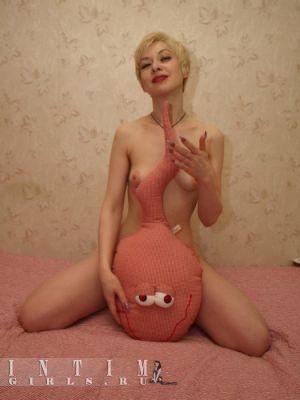 индивидуалка проститутка Ирина, 25, Челябинск