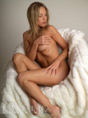 индивидуалка проститутка Настенька, 23, Челябинск