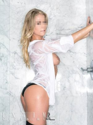 индивидуалка проститутка Лиза, 23, Челябинск