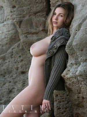 индивидуалка проститутка Надя, 25, Челябинск