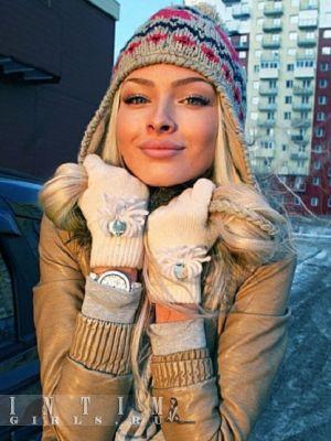 индивидуалка проститутка Лакшми, 22, Челябинск