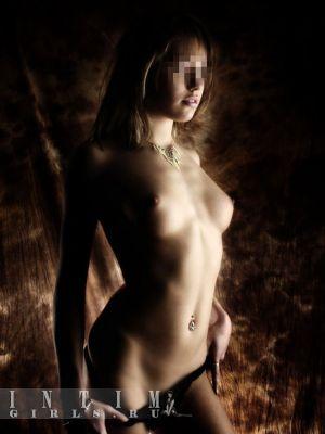 индивидуалка проститутка Дуся, 21, Челябинск