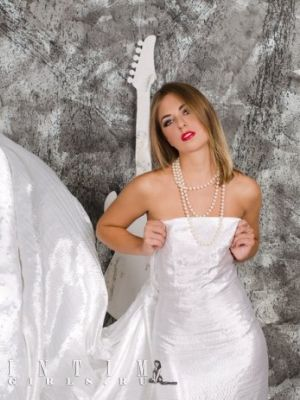 индивидуалка проститутка Феликсана, 24, Челябинск