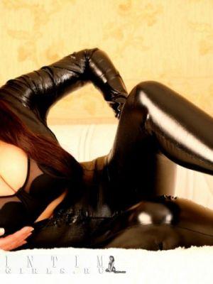 индивидуалка проститутка Каринка, 40, Челябинск