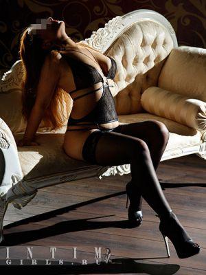 индивидуалка проститутка Кирочка, 24, Челябинск