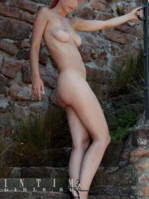 индивидуалка проститутка Митродора, 23, Челябинск