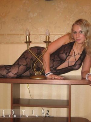 индивидуалка проститутка Дария, 21, Челябинск