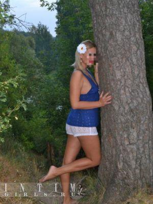индивидуалка проститутка Сажида, 28, Челябинск